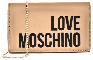 Love Moschino Dámská kabelka Fucile JC4315PP08 KR0 900