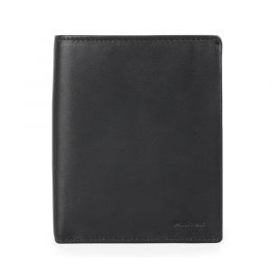 Maître Pánská peněženka Hardwin BillFold 4060001460 – černá
