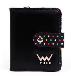 Vuch Dámská peněženka Nina