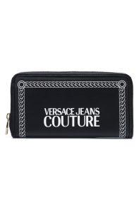 Peněženka Versace Jeans Couture | Černá | Dámské | UNI