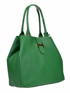Livia Verde