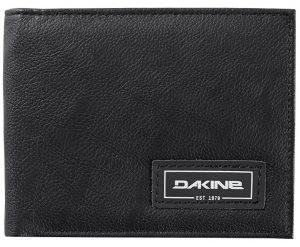 Dakine Peněženka Riggs Wallet 10002610-W20 Black