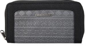 Dakine Peněženka Lumen DLX 10002033-W20 Hoxton