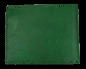 OP 5021 Verde