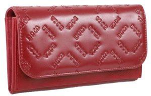 Doca Dámská peněženka 65463
