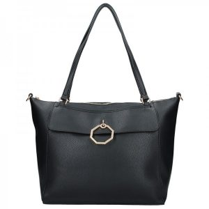Dámská kabelka Marina Galanti Giada – černá