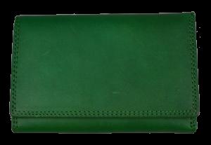 OP 7015 Verde