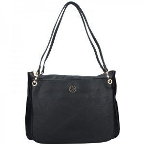 Dámská kabelka Marina Galanti Serena – černá
