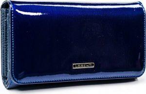 Lorenti modrá kočka RFID (1077-SH BLUE) Velikost: univerzální
