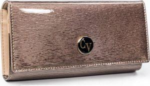 4U Cavaldi kožená peněženka (H24-1-SH GRAY) Velikost: univerzální