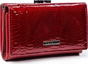 4U Cavaldi dámská peněženka (PN23-SN RED) Velikost: univerzální