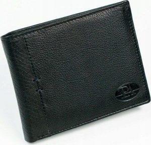 PIERRE ANDREUS pánská peněženka N27661-PAK BLACK Velikost: univerzální