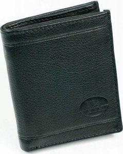 PIERRE ANDREUS pánská peněženka N1021-PAK BLACK Velikost: univerzální