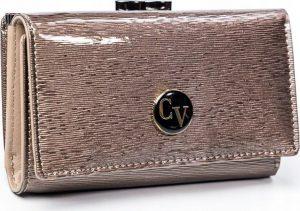 4U CAVALDI dámská peněženka H23-1-SH GRAY Velikost: univerzální