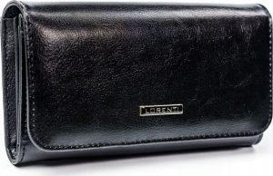 LORENTI dámská černá peněženka GF110-SL BLACK Velikost: univerzální