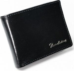 PIERRE ANDREUS pánská peněženka CPR-021-PA BLACK Velikost: univerzální