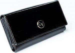 4U CAVALDI dámská peněženka H24-1 SH BLACK Velikost: univerzální