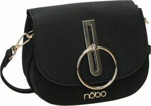 Malá dámská kabelka NOBO NBAG-H2140-C020 Velikost: univerzální