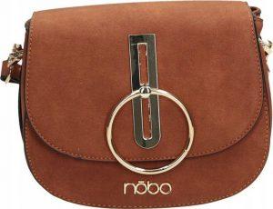 Malá dámská kabelka NOBO NBAG-H2140-C017 Velikost: univerzální