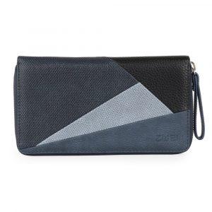 Zwei Dámská peněženka Cherie CH2 – tmavě modrá