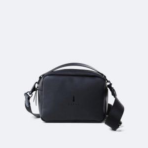 Box Bag 56688