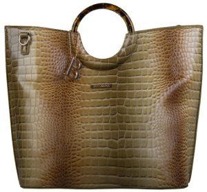 Bulaggi Dámská kabelka Nina handbag 30893 Green