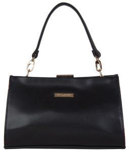Bulaggi Dámská kabelka Jewel framebag 30932 Black