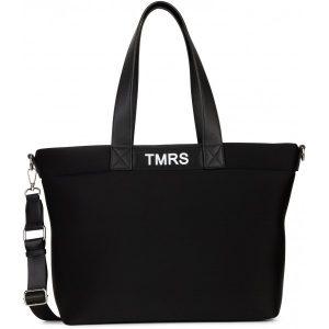 Dámská kabelka Tamaris Elmira – černá