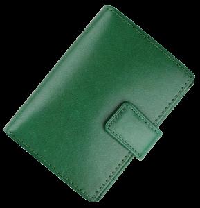 8110 Verde
