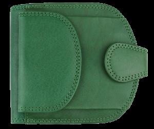 OP-8382 Verde
