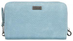 Roxy Dámská peněženka Get Down North Atlantic ERJAA03725-BMZ0