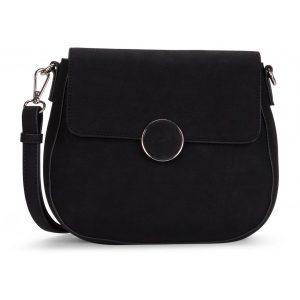 Dámská kabelka Tamaris Anika – černá