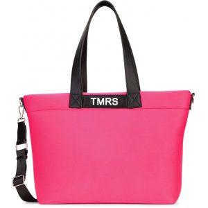 Dámská kabelka Tamaris Elmira – růžová