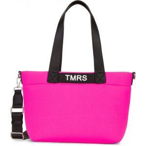 Dámská kabelka Tamaris Almira – růžová