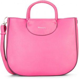 Dámská kabelka Tamaris Alexa – růžová