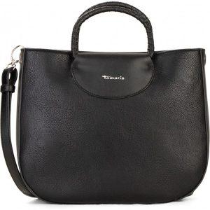 Dámská kabelka Tamaris Alexa – černá