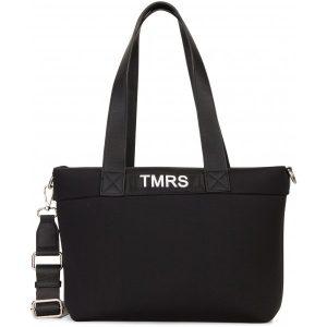 Dámská kabelka Tamaris Almira – černá
