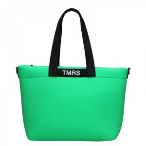 Dámská kabelka Tamaris Elmira – zelená