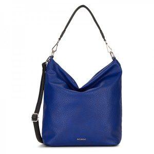 Dámská kabelka Emily & Noah Laeticia – modrá