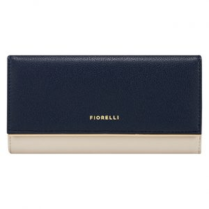 Fiorelli Dámská peněženka Carmen FWS0141 Nautical Mix