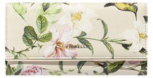 Fiorelli Dámská peněženka Carmen FWS0177 Florence Print
