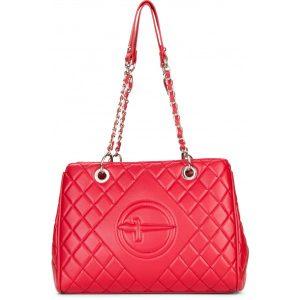 Dámská kabelka Tamaris Aida – červená
