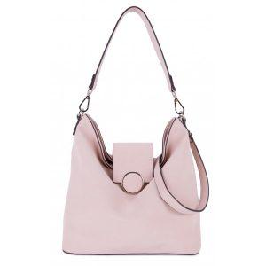 Dámská kabelka Tamaris Nika – růžová