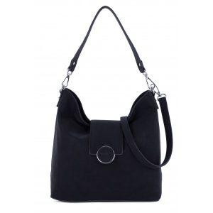 Dámská kabelka Tamaris Nika – černá