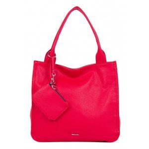 Dámská kabelka Tamaris Kalisha – červená