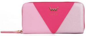 Vuch Dámská peněženka Bella