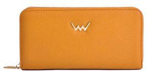 Vuch Dámská peněženka Angie