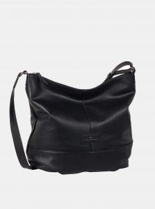 Černá kabelka Tom Tailor Miripu