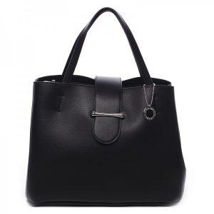 Dámská kabelka Diana & Co Melissa – černá