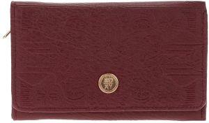 Roxy Dámská peněženka Crazy Diamond ERJAA03764-RRR0